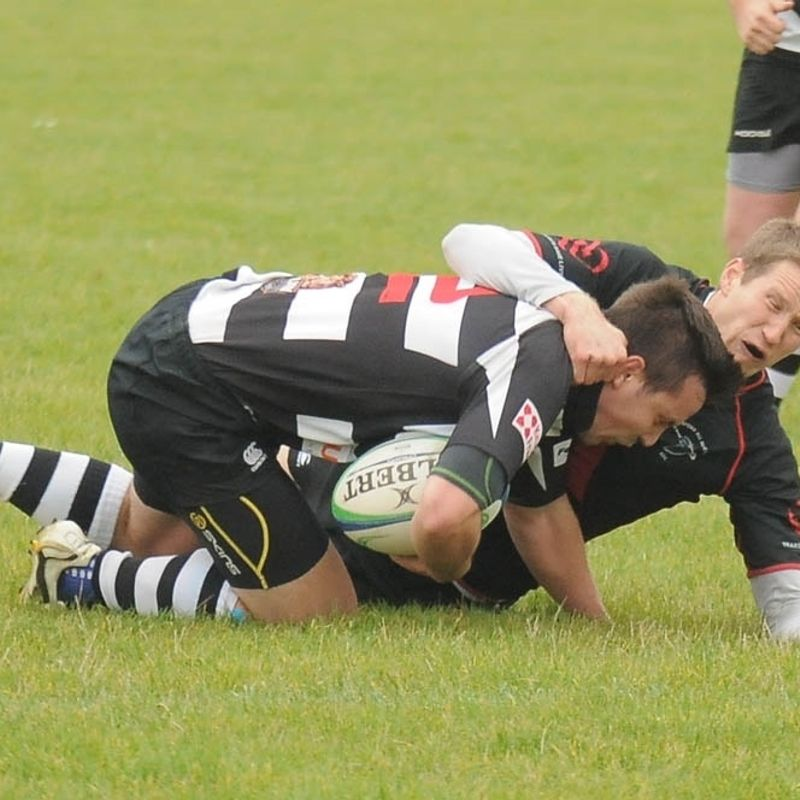 1st XV v Stow on the Wold 081016 (courtesy of Clive Jones)