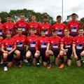 U18s WIN AT BURNBRAE