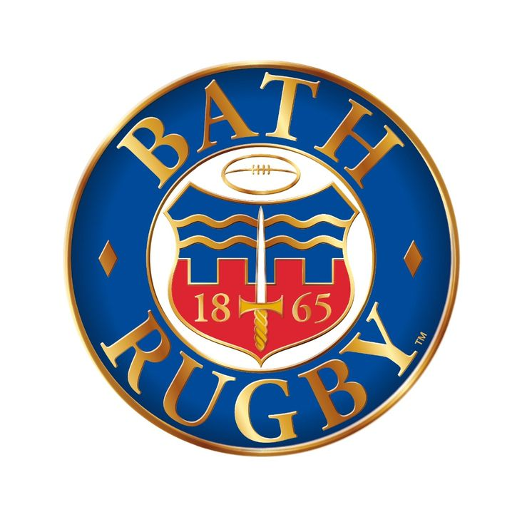 Bath Rugby Legends XI at Combe Park this Friday.<