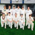 Lansdown CC - Sunday 2nd XI 118/5 - 115/9 Churchways CC - 2nd XI