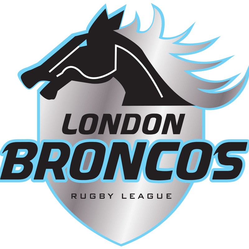 Merlin's earn Broncos Scholarships