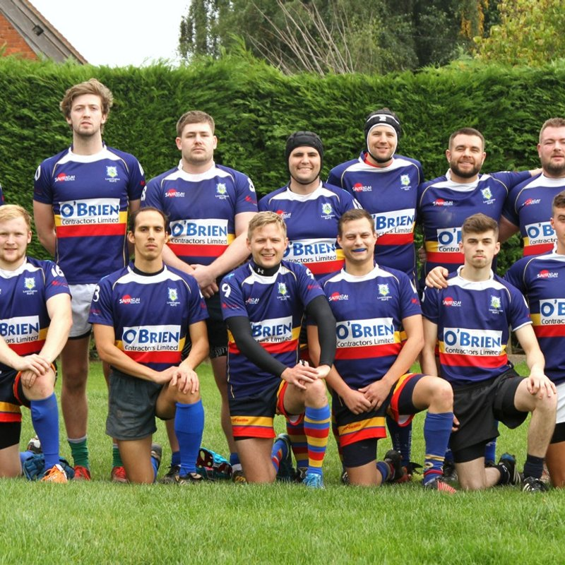 2nd XV League opponents announced
