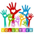 Volunteer Celebration Evening: Friday 31st March