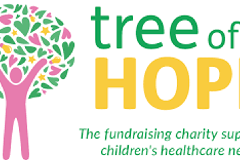 Sporting Heroes Charity Lunch Event Friday 13th October