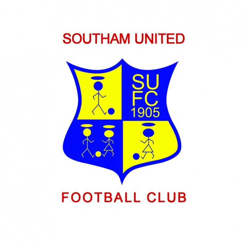 SOUTHAM UNITED - ALL ABOUT US