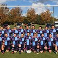 Ladies lose to West Park Leeds Ladies 36 - 17
