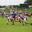 Garstang Lose a Classic