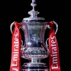 Emirates FA Cup away to Brislington FC 3rd September