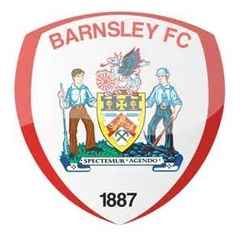 Ticket count for tomorrows game V Barnsley XI