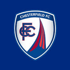 Chesterfield to visit Sheerien Park in pre season