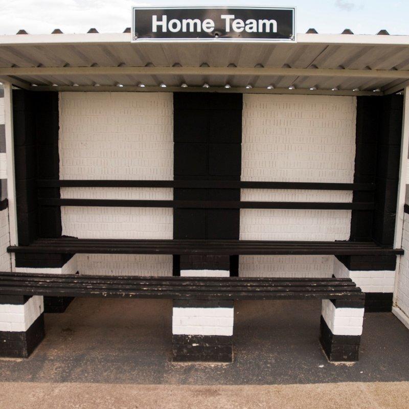Saturdays Reserve Team Squad Announced