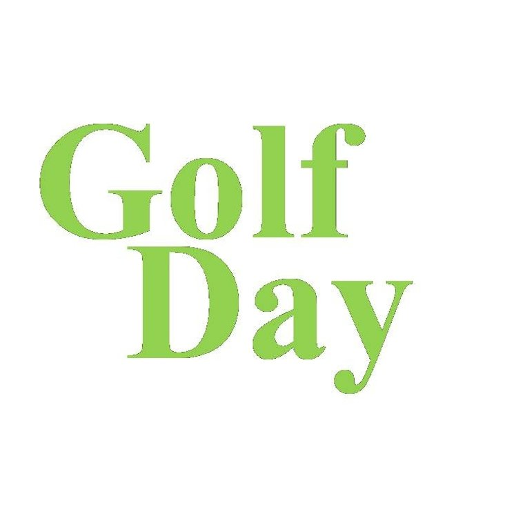 IT&#039;S MARCH 21ST FOR INCREASINGLY POPULAR GOLF DAY<