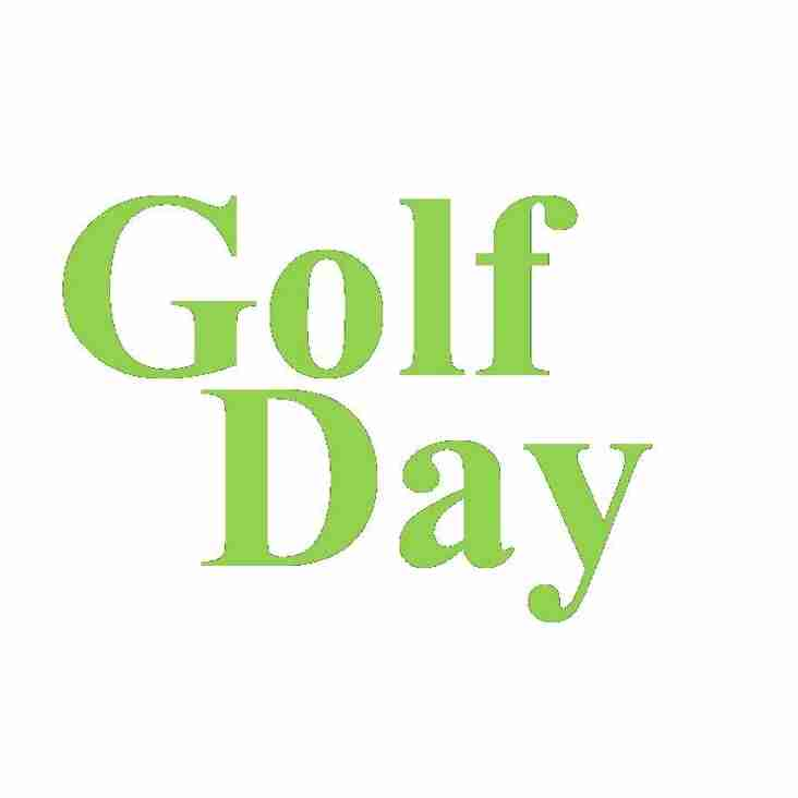 DETAILS OF CHIPPENHAM'S AUTUMN GOLF DAY ANNOUNCED