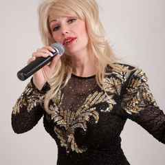 DOLLY PARTON TRIBUTE NIGHT