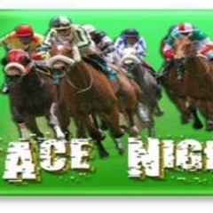 RACE NIGHT & DISCO