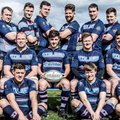 Allan Glen's RFC vs. Irvine RFC