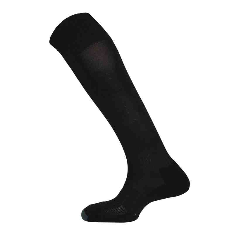 Mercury Home Sock