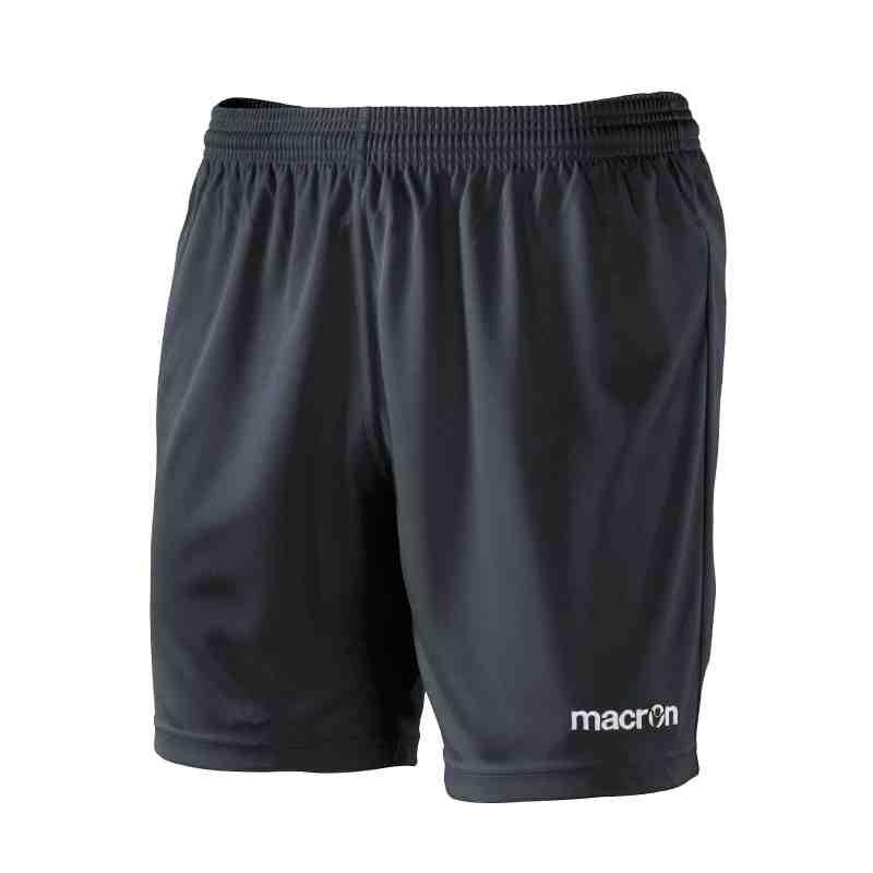 Mesa Home Shorts