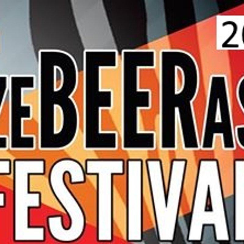 ZeBEERas Festival