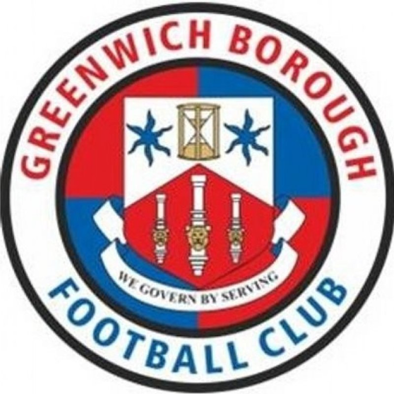 Former Valley boy called to play for Greenwich Borough 1st Team