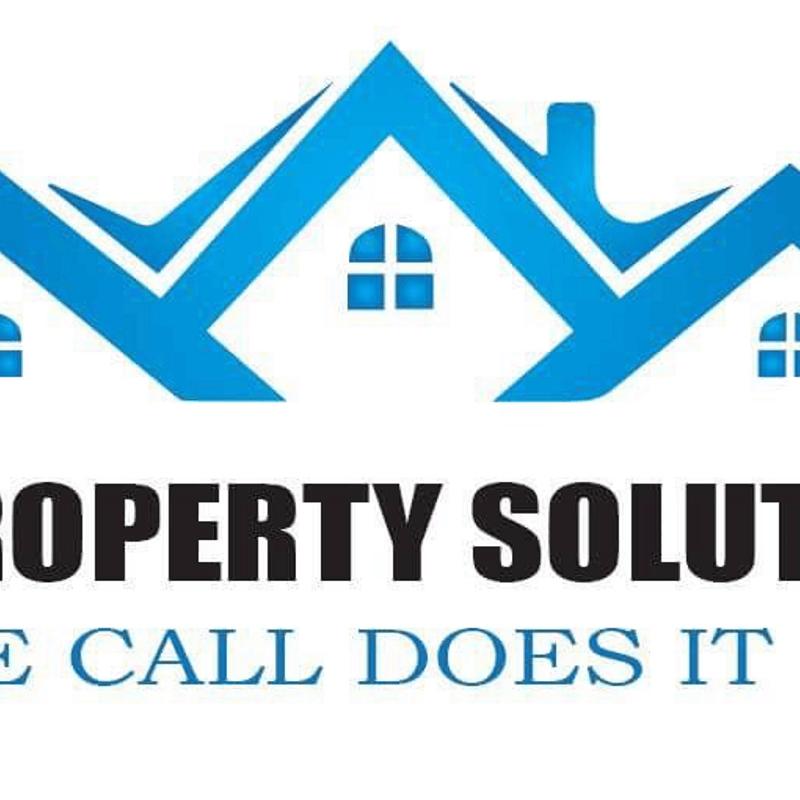 CS Property Solutions sponsor match balls