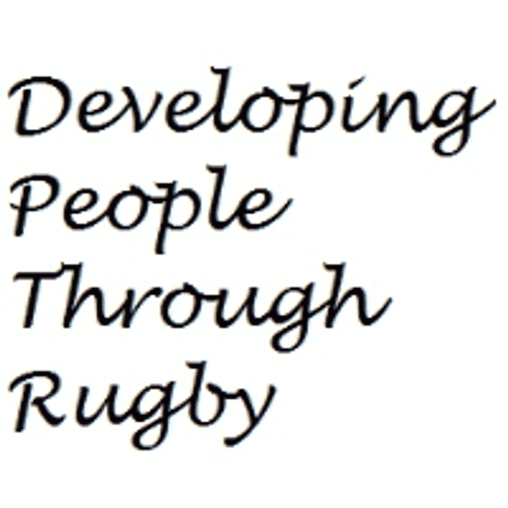 The Strathmore Rugby Club Community Trust