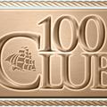 BRFC 100 Club Draw April 2018