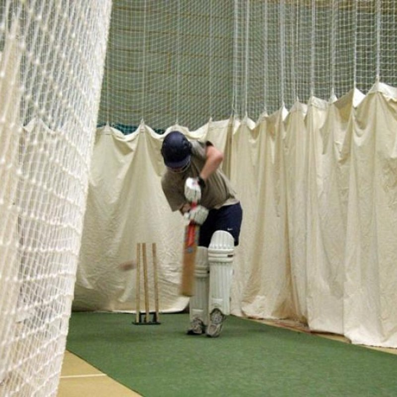 Winter Nets for Representative players