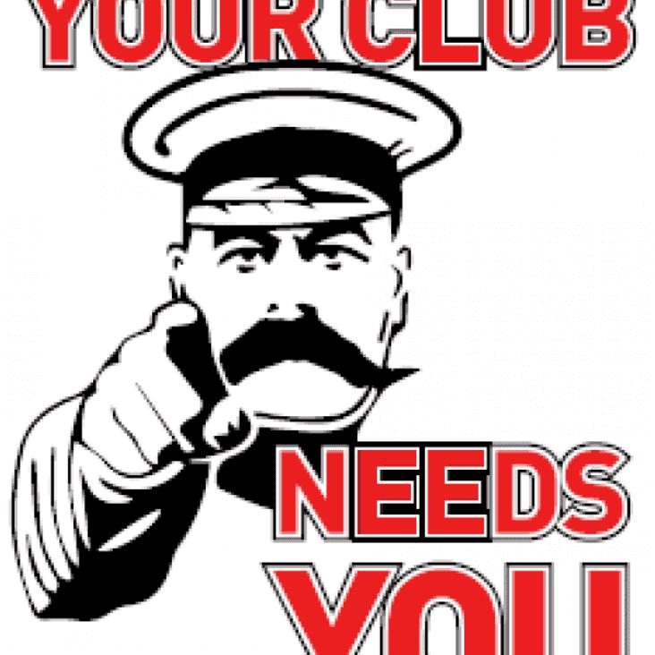 TRFC - Club Senior Members Tour - 2019