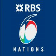 2016 Six Nations @TRFC