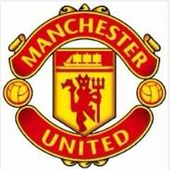TRFC Summer Ball Auction - Manchester United Hospitality Day