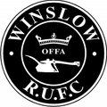 Winslow lose to Kempston