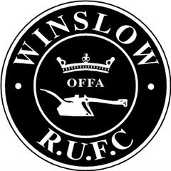 Winslow Rugby Union Football Club images