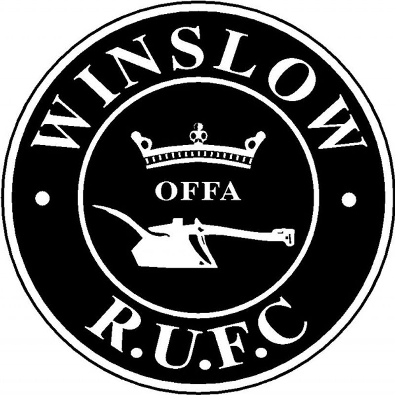 Winslow lose to Kempston 3 - 5