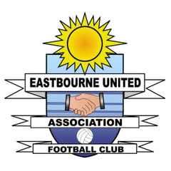 Chichester v Eastbourne United FC