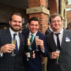 York Races 2015