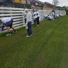 Natwest Cricket Force Days