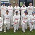 Gomersal Cricket Club 328/6 - 324 Baildon CC