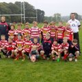 Preston + Tourers vs. Vale of Lune RUFC