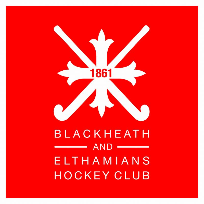 Mens 5th XI lose to Bexleyheath & Belvedere Mens 3rd XI 1 - 2