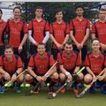 2s RETURN TO WINNING WAYS