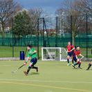 MEN'S 1s GRIND OUT A VALUABLE VICTORY