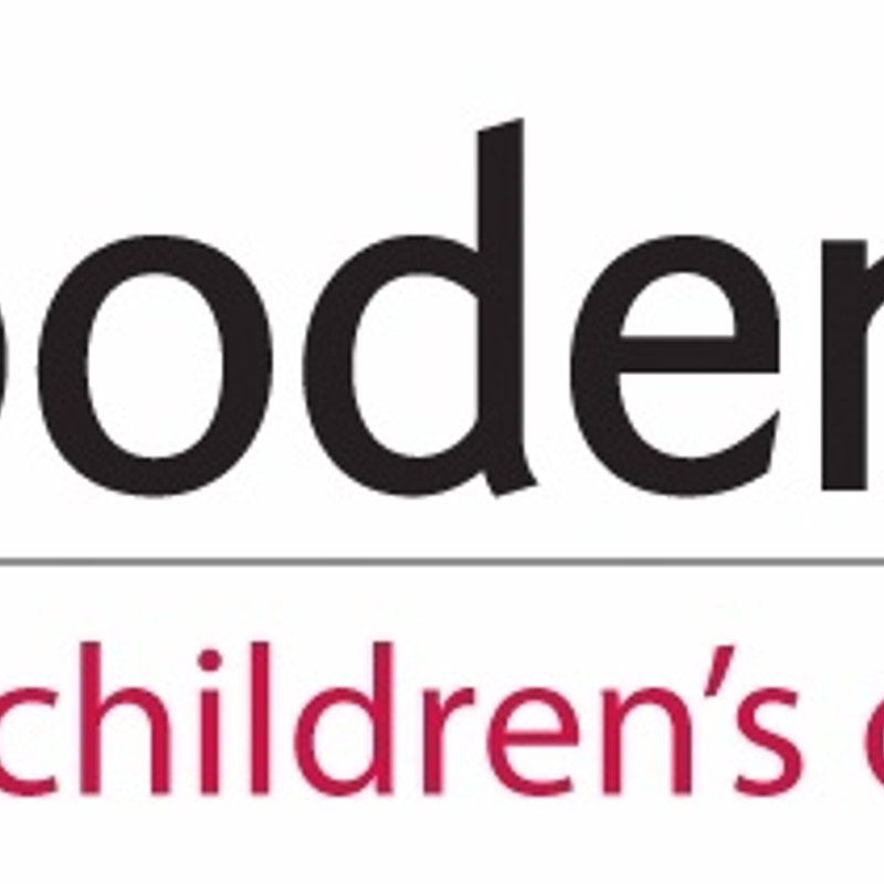 Wooden Spoon Charity Events