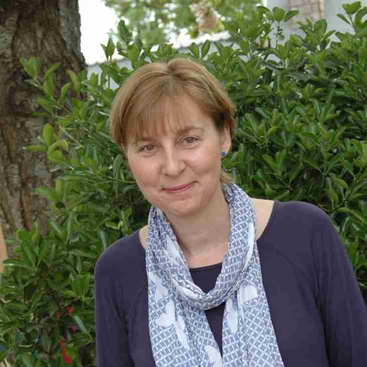 Equalizer Interview - Caroline Burton, WorkAid, The Aldingbourne Trust