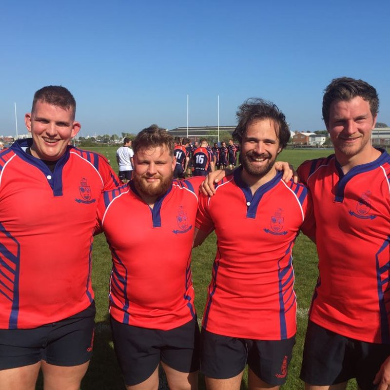 BOURNS WELL REPRESENTED FOR NORTH MIDLANDS