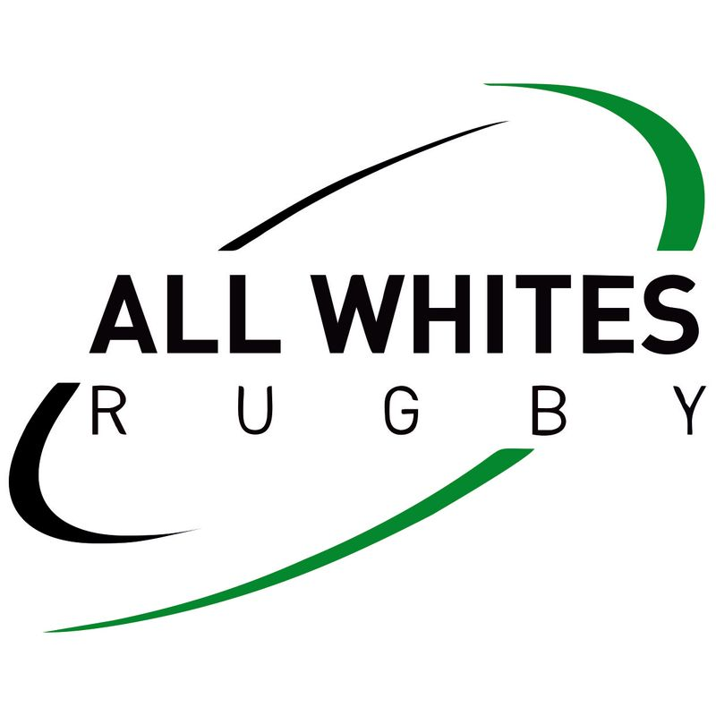 All Whites vs All Blacks Match report.