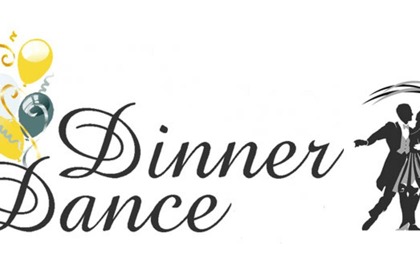 Club Dinner Dance