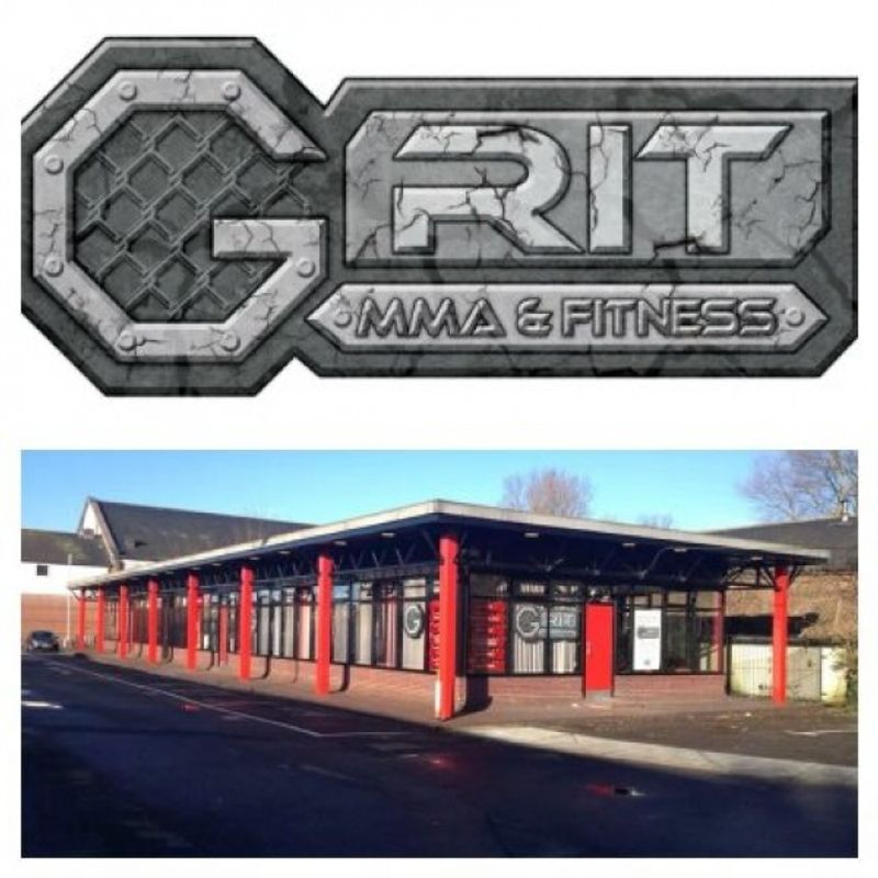 Why use Grit Gym ??