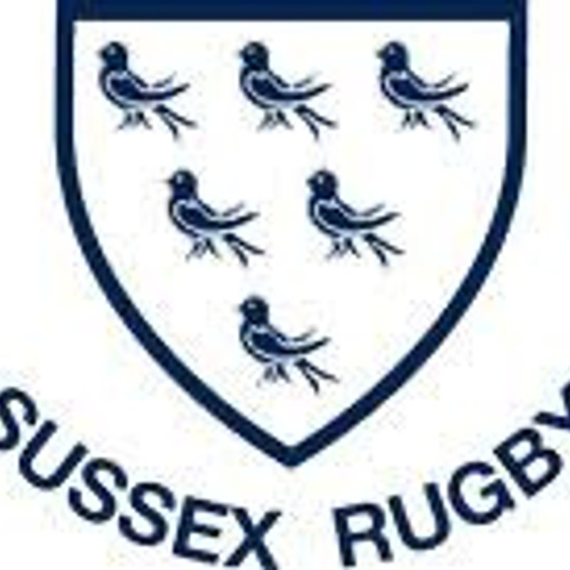 Sussex County U18 Assessment Evening