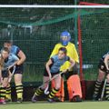 Hertford Ladies I vs. Stevenage